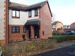 Thumbnail for sale in Pheasant Close, Covingham, Swindon, Wiltshire