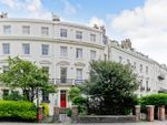 Thumbnail for sale in Montpelier Crescent, Brighton