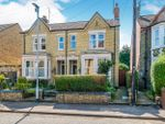 Thumbnail to rent in All Saints Road, Peterborough
