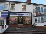 Thumbnail for sale in 103 Red Bank Road, Bispham, Blackpool, Lancashire