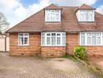Thumbnail for sale in Holme Way, Stanmore