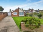 Thumbnail for sale in Mill Road, Potter Heigham, Great Yarmouth