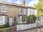 Thumbnail to rent in Bushy Park Road, Teddington