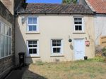 Thumbnail for sale in Woodborough Road, Winscombe, North Somerset