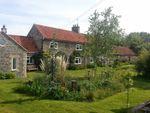 Thumbnail to rent in Worlington Road, Mildenhall, Bury St. Edmunds