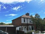 Thumbnail to rent in Banklands Road, Darlington