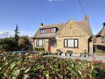 Thumbnail for sale in Glentrammon Road, Orpington, Kent