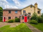 Thumbnail to rent in Black-A-Moor Lane, Downholland, Ormskirk