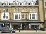 Thumbnail to rent in Station Parade, Harrogate