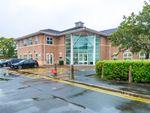 Thumbnail to rent in Fulwood Park, Caxton Road, Fulwood, Preston