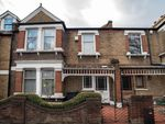 Thumbnail for sale in Manor Lane, Hither Green, London