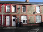 Thumbnail for sale in Meadow Street, Llanhilleth, Abertillery