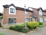 Thumbnail to rent in Blair Path, Motherwell