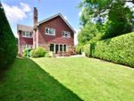 Thumbnail for sale in West Hoathly, West Sussex