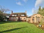 Property history Northwood Green, Westbury-On-Severn, Gloucestershire GL14