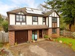Thumbnail for sale in Julians Way, Sevenoaks, Kent