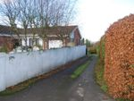 Thumbnail for sale in Lemonfield Avenue, Holywood