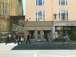 Thumbnail to rent in High Street, Oxford