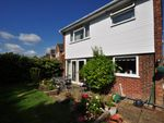Thumbnail to rent in Mynn Crescent, Bearsted, Maidstone
