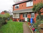 Thumbnail for sale in Larch Road, Manchester