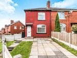 Thumbnail for sale in Chaffinch Drive, Bury