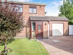 Thumbnail to rent in Breachfield Road, Barrow Upon Soar, Loughborough, Leicestershire