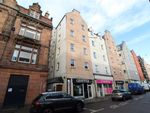 Thumbnail to rent in La Scala Apartments, Flat 10, Strothers Lane, Inverness