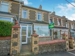 Thumbnail to rent in St Mary Street, Bedwas, Caerphilly