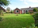 Thumbnail to rent in Stanley Green, Whixall, Whitchurch