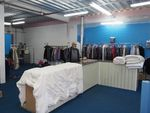Thumbnail for sale in Launderette & Dry Cleaners WA14, Cheshire