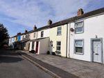 Thumbnail for sale in Crynfryn Buildings, Aberystwyth, Ceredigion