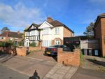 Thumbnail to rent in Brackley Road, Bedford