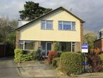 Thumbnail for sale in Meyrick Avenue, Wetherby