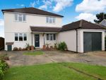 Thumbnail for sale in Inworth Road, Feering, Colchester