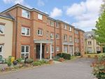 Thumbnail for sale in Spalding Court, Chelmsford