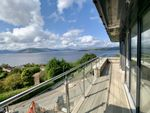 Thumbnail for sale in Cowal View, Gourock