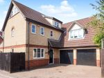 Thumbnail for sale in Davenport, Harlow