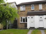 Thumbnail to rent in Gadshill Drive, Stoke Gifford, Bristol