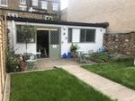 Thumbnail to rent in Number 8, Essex Place, Chiswick