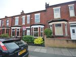 Thumbnail to rent in Crawford Street, Monton Manchester