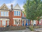 Thumbnail for sale in Maidstone Road, London