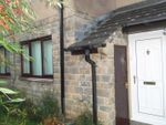 Thumbnail to rent in Oakdale Glen, Harrogate