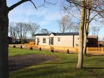 Thumbnail to rent in Laughton Road, Blyton, Gainsborough