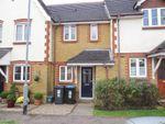 Thumbnail to rent in Chalkdell Hill, Hemel Hempstead Industrial Estate, Hemel Hempstead