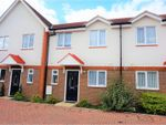 Thumbnail for sale in Asten Way, Romford