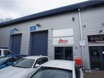Thumbnail to rent in Unit 21 Equity Trade Centre, Swindon, Wiltshire