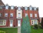 Thumbnail to rent in Rylands Drive, Warrington, Cheshire