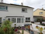 Thumbnail for sale in North Road, Torpoint