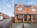 Thumbnail to rent in Rydale Court, Hull