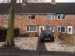 Thumbnail to rent in Second Avenue, Rainworth, Mansfield